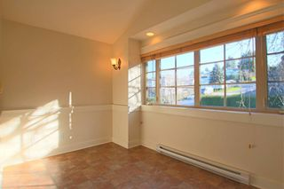 Photo 14: Langara Ave in Vancouver: Point Grey House for rent (Vancouver West)  : MLS®# AR122