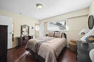 Photo 16: 21744 DONOVAN AVENUE in Maple Ridge: West Central Home for sale ()  : MLS®# R2416369