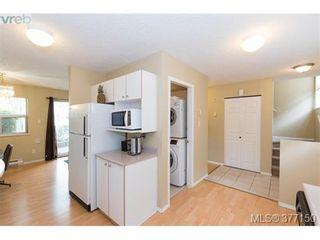 Photo 11: 13 3255 Rutledge St in VICTORIA: SE Quadra Row/Townhouse for sale (Saanich East)  : MLS®# 757193