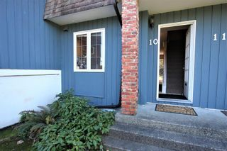 Photo 10: 10 2517 Cosgrove Cres in : Na Departure Bay Row/Townhouse for sale (Nanaimo)  : MLS®# 873619