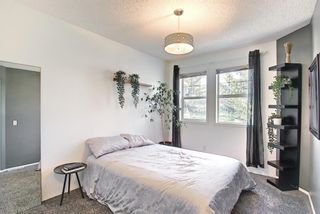 Photo 26: 287 Chaparral Drive SE in Calgary: Chaparral Detached for sale : MLS®# A1120784