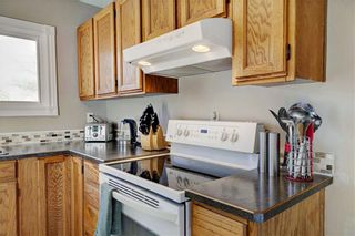 Photo 9: 405 6 Street: Irricana Detached for sale : MLS®# C4283150