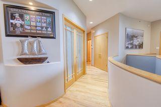 Photo 9: 43073 Rd 65 N in Portage la Prairie RM: House for sale : MLS®# 202120914