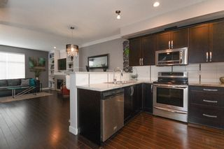 Photo 11: 44 14377 60 AVENUE in Surrey: Sullivan Station Townhouse for sale ()  : MLS®# R2099824