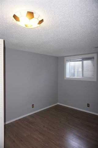Photo 34: 4604 Maryvale Drive NE in Calgary: Marlborough Detached for sale : MLS®# A1090414