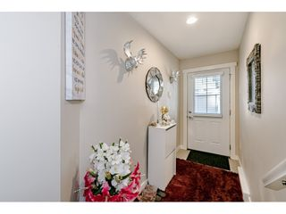 """Photo 30: 14 14377 60 Avenue in Surrey: Sullivan Station Townhouse for sale in """"Blume"""" : MLS®# R2540410"""