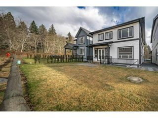 """Photo 19: 13487 231A Street in Maple Ridge: Silver Valley House for sale in """"SILVER VALLEY & FERN CRESCENT"""" : MLS®# R2474594"""