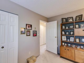 "Photo 31: 17 220 E 4TH Street in North Vancouver: Lower Lonsdale Townhouse for sale in ""Custer Court"" : MLS®# R2538905"