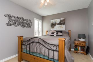 Photo 15: 14733 89A Avenue in Surrey: Bear Creek Green Timbers House for sale : MLS®# R2165041