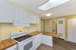 Photo 12: 51A 1000 Chase River Rd in : Na South Nanaimo Manufactured Home for sale (Nanaimo)  : MLS®# 859844