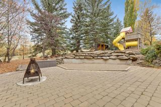Photo 34: 80011 Highwood Meadows Drive E: Rural Foothills County Detached for sale : MLS®# A1042908