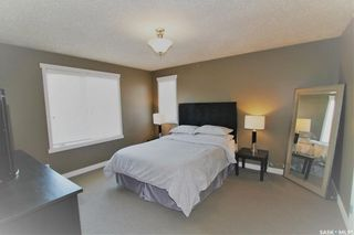 Photo 19: 23 701 McIntosh Street East in Swift Current: South East SC Residential for sale : MLS®# SK855918