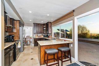 Photo 15: LA MESA House for sale : 5 bedrooms : 9804 Bonnie Vista Dr