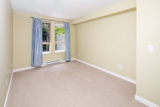 Photo 9: 6218 LOGAN Lane in Vancouver: University VW Townhouse for sale (Vancouver West)  : MLS®# R2274902