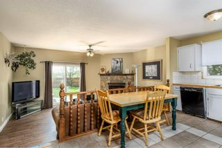 Photo 7: 1409 Idaho Street: Carstairs Detached for sale : MLS®# A1111512