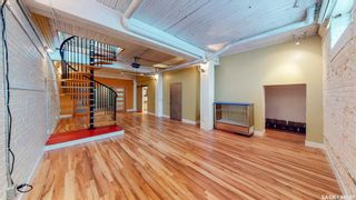 Photo 29: 101 2128 Dewdney Avenue in Regina: Warehouse District Residential for sale : MLS®# SK857037