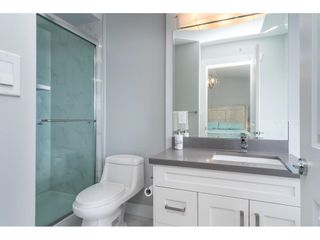 """Photo 24: 20927 80 Avenue in Langley: Willoughby Heights Condo for sale in """"AMBIANCE"""" : MLS®# R2587335"""