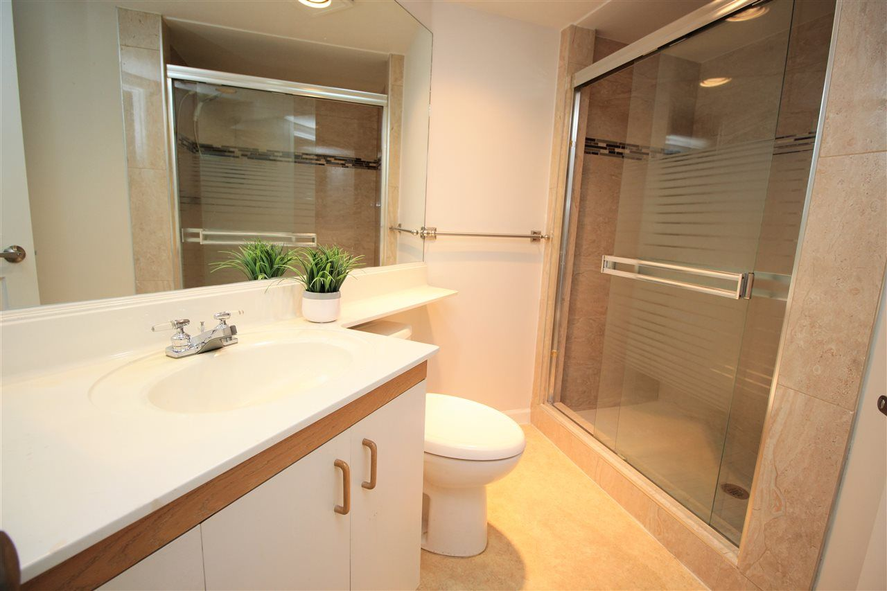 """Photo 24: Photos: 118 1150 QUAYSIDE Drive in New Westminster: Quay Condo for sale in """"WESTPORT"""" : MLS®# R2559746"""