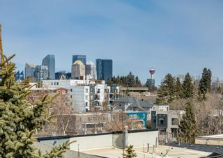 Photo 29: 305 1631 28 Avenue SW in Calgary: South Calgary Apartment for sale : MLS®# A1091835