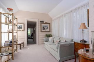 Photo 29: 7633 Roblin Boulevard in Headingley: Headingley South Residential for sale (1W)  : MLS®# 202121852