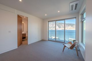 Photo 22: 4039 LAKESIDE Road, in Penticton: House for sale : MLS®# 189178