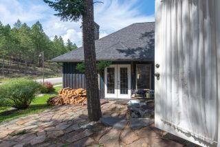 Photo 7: 1911 PINERIDGE MOUNTAIN GATE in Invermere: House for sale : MLS®# 2460769