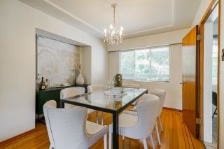 Photo 6: 4463 CEDARWOOD Court in Burnaby: Garden Village House for sale (Burnaby South)  : MLS®# R2583714
