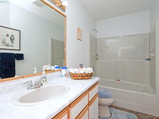 Photo 17: 3053 Chantel Pl in VICTORIA: Co Hatley Park House for sale (Colwood)  : MLS®# 766180