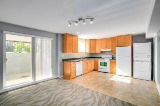 "Photo 24: 5859 146 Street in Surrey: Sullivan Station House for sale in ""Goldstone Park"" : MLS®# R2587133"