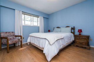 Photo 15: 2234 MANNERING Avenue in Vancouver: Victoria VE House for sale (Vancouver East)  : MLS®# R2463140