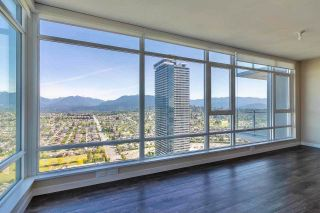 Photo 8: 3903 4485 SKYLINE DRIVE in Burnaby: Brentwood Park Condo for sale (Burnaby North)  : MLS®# R2599226