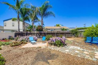 Photo 32: IMPERIAL BEACH House for sale : 2 bedrooms : 362 Elm Ave