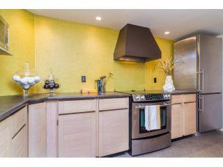 Photo 8: # 504 15025 VICTORIA AV: White Rock Condo for sale (South Surrey White Rock)  : MLS®# F1440872