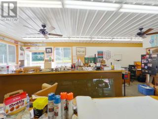 Photo 5: 5005 TOMKINSON ROAD in Powell River: Industrial for sale : MLS®# 16037