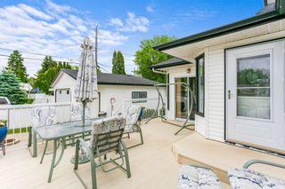 Photo 32: 13512 132 Avenue in Edmonton: Zone 01 House for sale : MLS®# E4249169