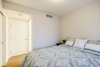 """Photo 18: 305 8238 LORD Street in Vancouver: Marpole Condo for sale in """"NORTHWEST"""" (Vancouver West)  : MLS®# R2531412"""