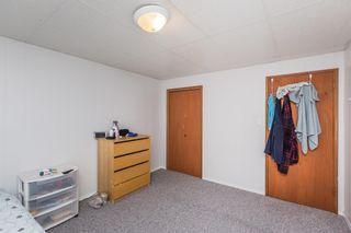 Photo 42: 9321 95 Street in Edmonton: Zone 18 House for sale : MLS®# E4251787
