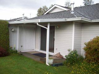 Photo 8: # 152 7610 EVANS RD in Sardis: Sardis West Vedder Rd Condo for sale : MLS®# H1301956