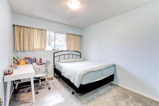 Photo 13: 5245 KIRA Court in Burnaby: Forest Glen BS House for sale (Burnaby South)  : MLS®# R2566009