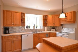 Photo 14: 27081 Hillside Road in RM Springfield: Single Family Detached for sale : MLS®# 1417302