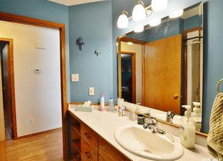 Photo 32: 1129 ATHABASCA Street West in Moose Jaw: Palliser Residential for sale : MLS®# SK860342
