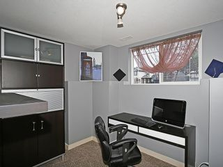 Photo 24: 1188 KINGS HEIGHTS Road SE: Airdrie House for sale : MLS®# C4125502