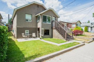 Photo 3: 1156 SECOND AVENUE in Trail: House for sale : MLS®# 2459431
