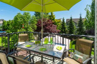 Photo 30: 2150 ZINFANDEL DRIVE in Abbotsford: Aberdeen House for sale : MLS®# R2458017