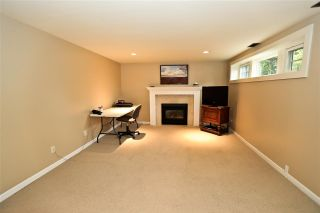 Photo 17: 4025 W 38TH Avenue in Vancouver: Dunbar House for sale (Vancouver West)  : MLS®# R2155922