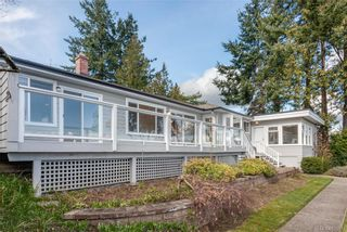 Photo 6: 5033 Wesley Rd in Saanich: SE Cordova Bay House for sale (Saanich East)  : MLS®# 835715