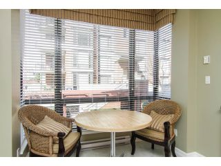 """Photo 12: 205 1551 FOSTER Street: White Rock Condo for sale in """"Sussex House"""" (South Surrey White Rock)  : MLS®# F1407910"""
