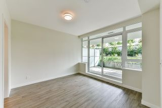 """Photo 14: 203 788 ARTHUR ERICKSON Place in West Vancouver: Park Royal Condo for sale in """"EVELYN - Forest's Edge 3"""" : MLS®# R2556551"""
