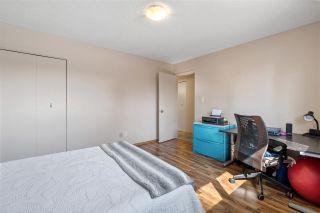 Photo 21: 8423 177 Street in Edmonton: Zone 20 House for sale : MLS®# E4240948