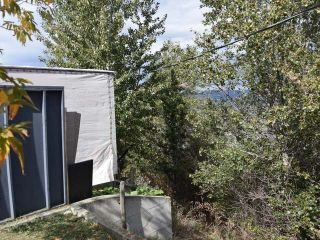Photo 20: 26 1680 LAC LE JEUNE ROAD in : Knutsford-Lac Le Jeune Mobile for sale (Kamloops)  : MLS®# 130951